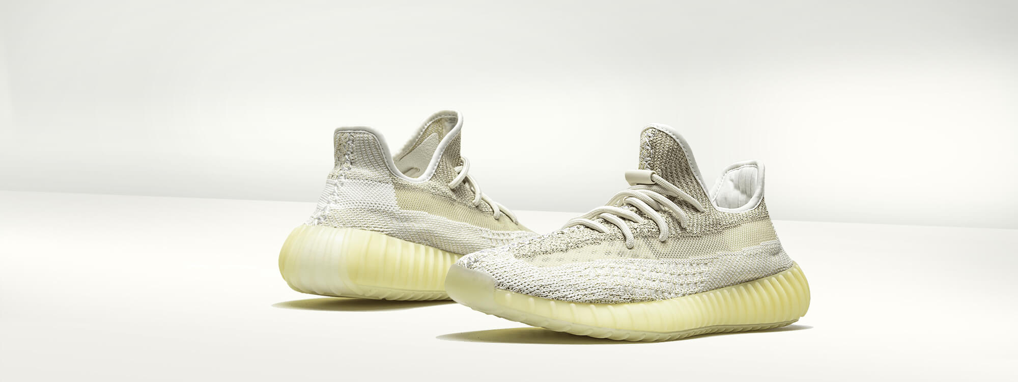 For sale the best Adidas Yeezy Boost 350 V2 Natural