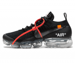 Air Vapormax Clear