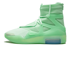 Air Fear of God 1 Frosted Spruce