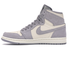 Retro High Pale Ivory