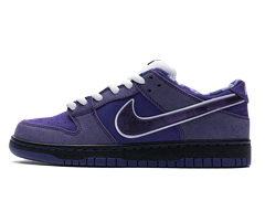 OG QS Purple Lobster