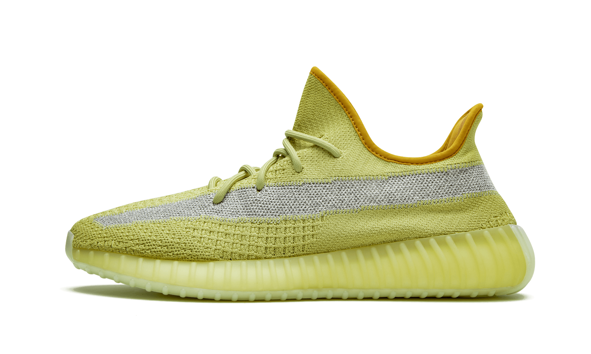 For sale the best Adidas Yeezy Boost 350 V2 Marsh