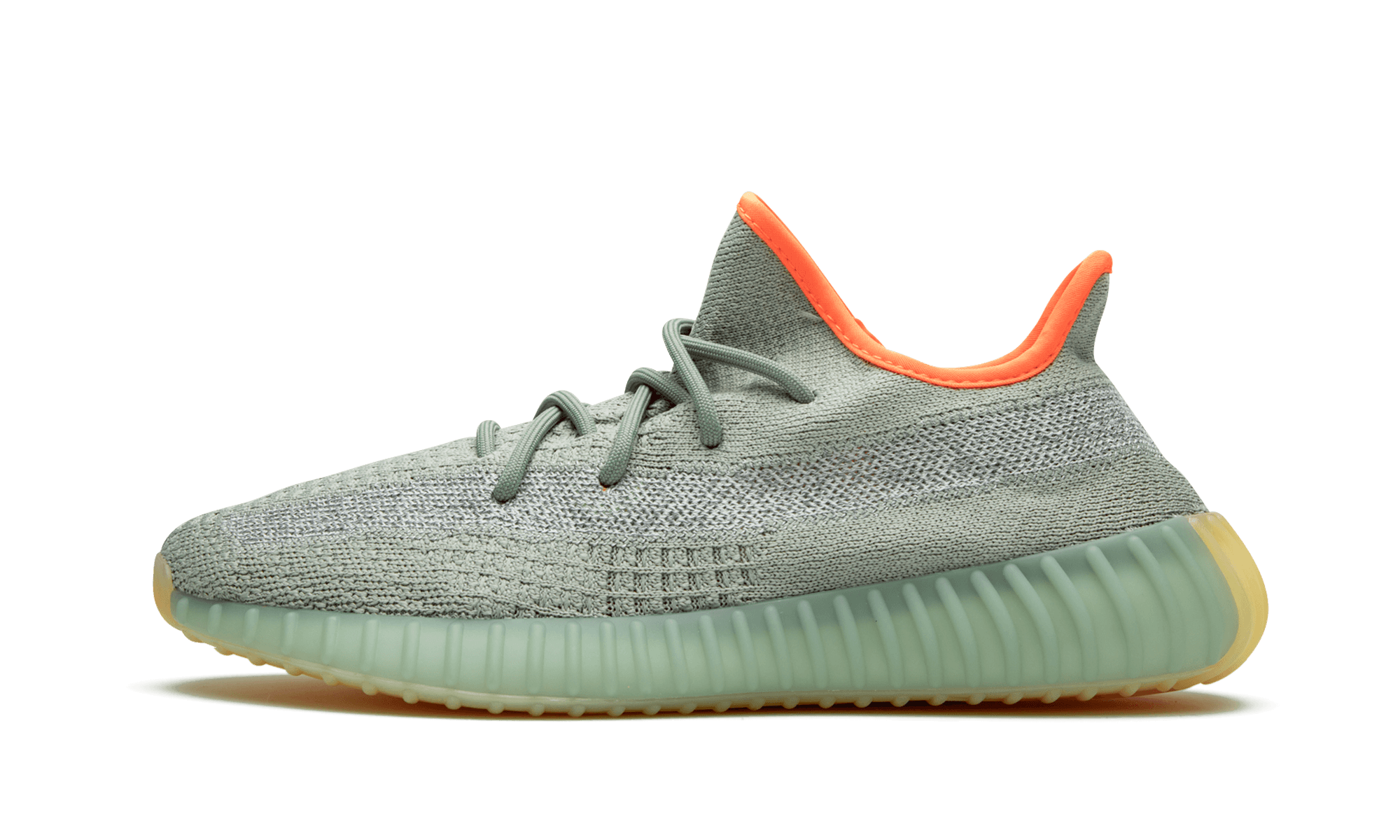 For sale the best Adidas Yeezy Boost 350 V2 Desert Sage