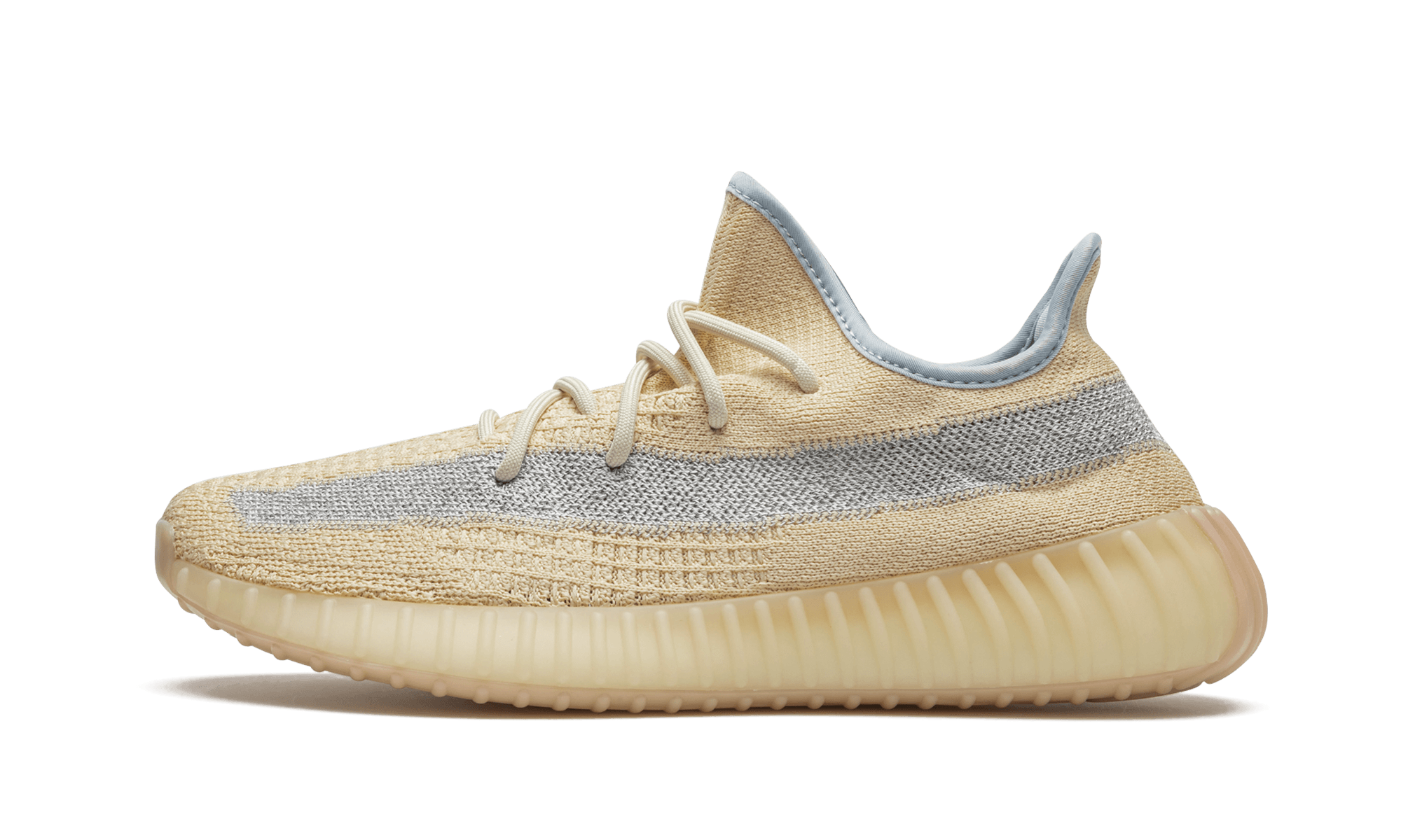 For sale the best Adidas Yeezy Boost 350 V2 Linen