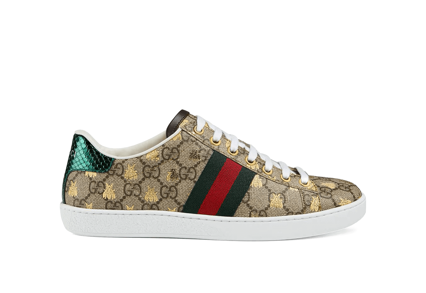 For sale the best Gucci     Supreme With Bees