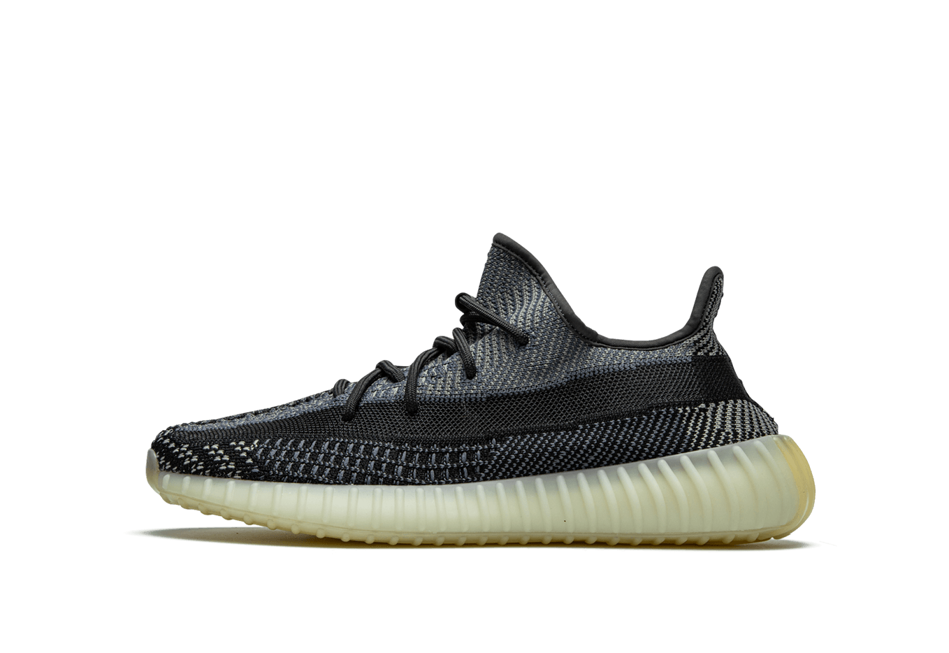 For sale the best Adidas Yeezy Boost 350 V2 Asriel