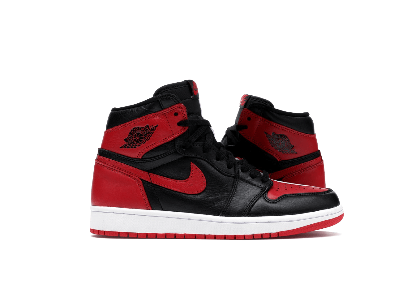 For sale the best JORDANS     Homage To Home
