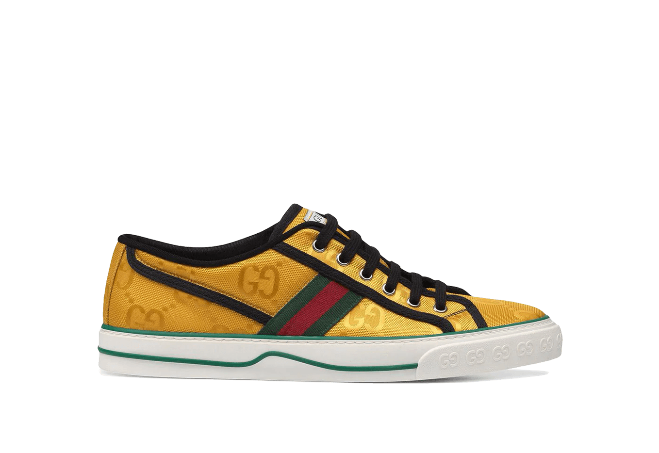 For sale the best Gucci     Off The Grid Tennis 1977