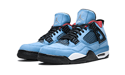 For sale the best JORDANS     Cactus Jack-Travis Scott